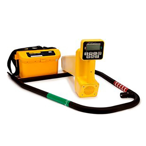 3M™ Dynatel™ Pipe/Cable/Fault Locator
