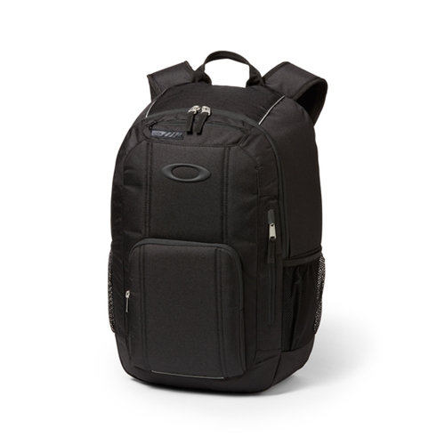 Oakley Enduro 25L 2.0 Blackout Backpack