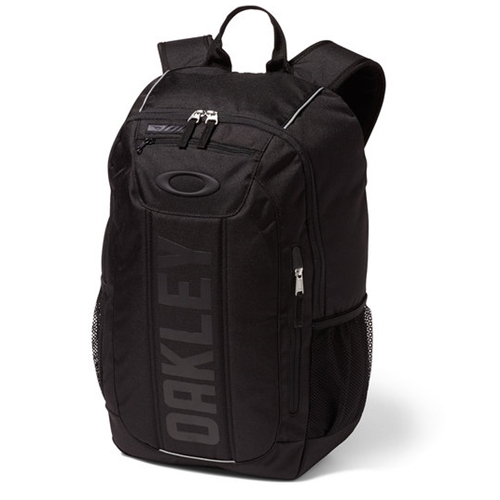 Oakley Enduro 20L 2.0 Blackout Backpack