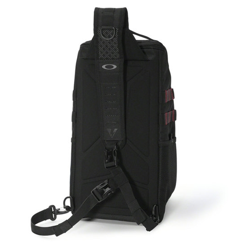 8b5746d2c3 Oakley Extractor Sling Backpacks