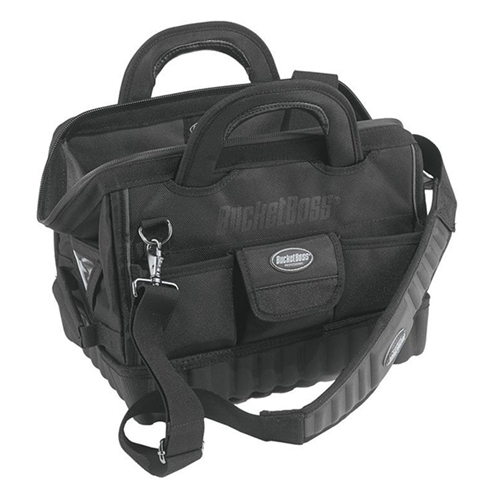Bucket Boss Tool Bag 64014