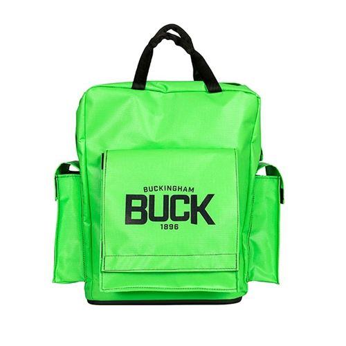 BuckPack Equipment Backpack