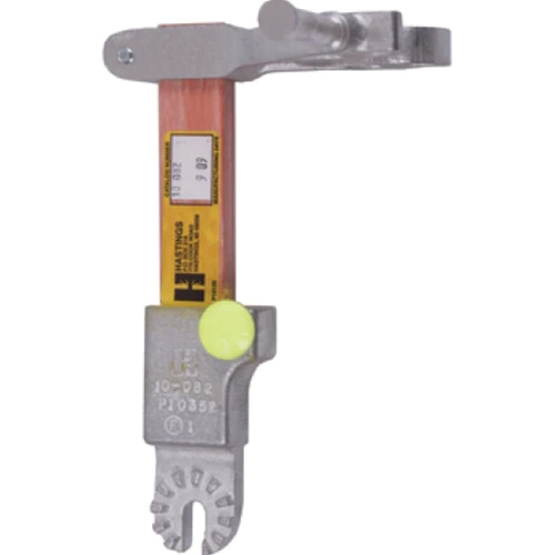 Hastings FUSE CLAW Fuse Cutout Tool