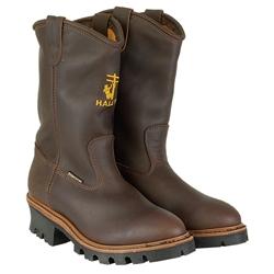 955f42a936d Lineman Work Boots   Lineman Boots   J Harlen Co.